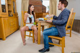 Taylor Sands - Horny Wife Gets Her Fix 2 y5bvmqgaet.jpg