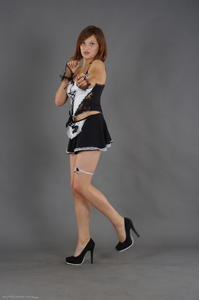 Kira - Cosplay Maid (Zip)263gnb7gej.jpg