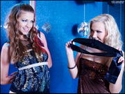 Eufrat & Michelle - Always Prepared - x102 f1smsg0tpq.jpg