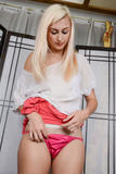Alexa Grace - Upskirts And Panties 1a6oq29mtnl.jpg