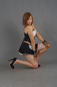 Kira - Cosplay Maid (Zip)663gnc2xj2.jpg