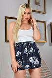 Heidi Hampton Gallery 122 Upskirts And Panties 2m52fm794nt.jpg