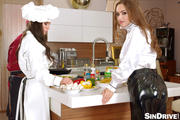 Pervyones-Athina-Kendra-Star-Battle-Of-The-Chefs-Part-1-Welcome-To-Kitchens-Hell-r6odmcq6ba.jpg
