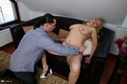 Horny-Olga-gets-boned-and-spermed.--d51a2e4nt1.jpg