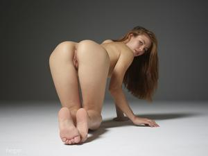 Jenna-Nude-Photo-Session--y6s3ep604g.jpg