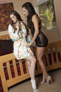 Celeste Star And Jessi June - Our Little Secret  x129 -h1smkffxum.jpg