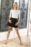 Haley Reed Gallery 127 Upskirts And Panties 1d6i7qduygm.jpg