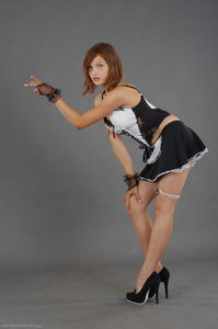 Kira - Cosplay Maid (Zip)463gncjpq4.jpg