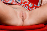 Christy Anderson - Upskirts And Panties 405abh9t30e.jpg